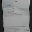 Probe_invoice4