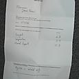 Probe_invoice2