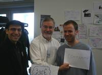 D4s_complexitygroup