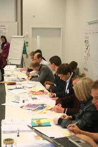 D4s_event1_workshopview