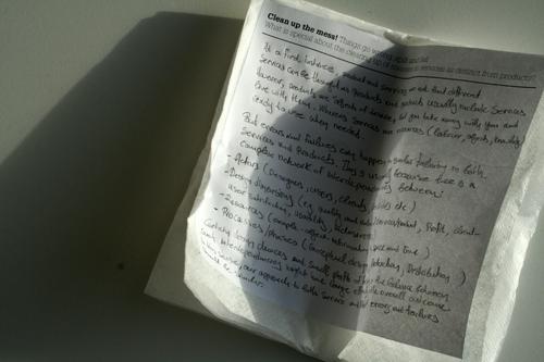 Box_napkin_unfolded