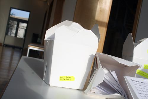 Boxes_at_said